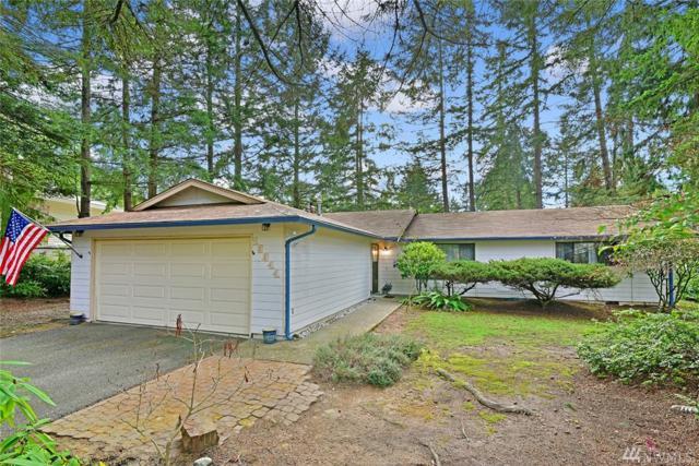 13344 Ridgelane Dr NW, Silverdale, WA 98383 (#1406769) :: KW North Seattle