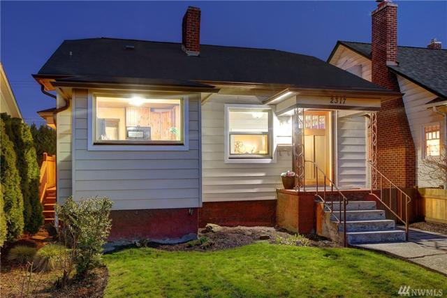 2317 Lombard Ave, Everett, WA 98201 (#1406778) :: Homes on the Sound