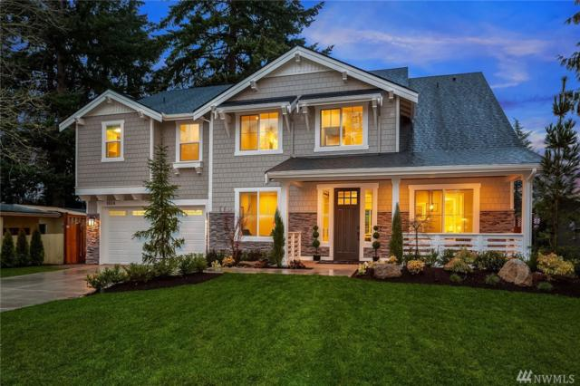 1624 166th Ave NE, Bellevue, WA 98008 (#1406782) :: Real Estate Solutions Group