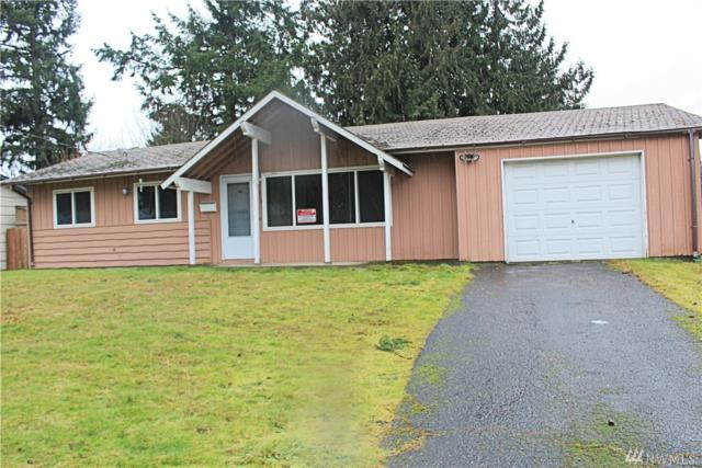 1313 28th Place SE, Auburn, WA 98002 (#1406783) :: Tribeca NW Real Estate
