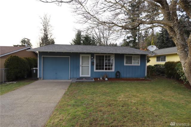 6238 S Huson St, Tacoma, WA 98409 (#1406801) :: NW Home Experts
