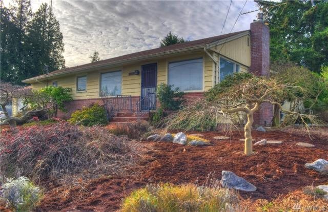 9020 4th Ave W, Everett, WA 98204 (#1406821) :: Homes on the Sound