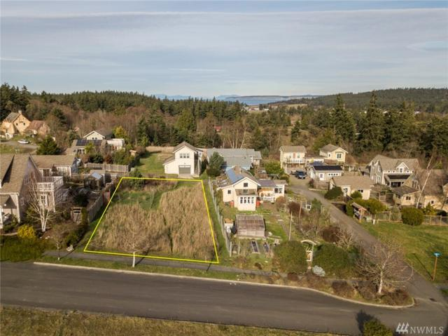 740 29th St, Port Townsend, WA 98368 (#1406824) :: Better Homes and Gardens Real Estate McKenzie Group