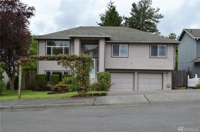 1173 Monterey Ave NE, Renton, WA 98056 (#1406843) :: Costello Team
