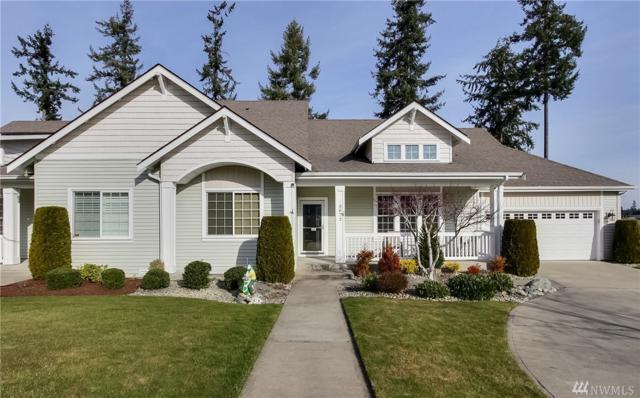 3072 Ridge View Place, Dupont, WA 98327 (#1406845) :: Homes on the Sound