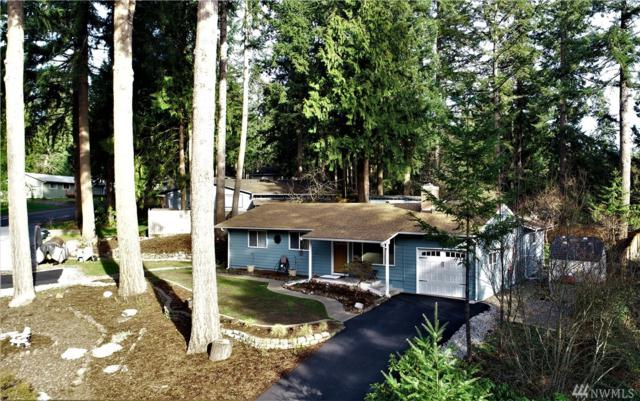 17638 197th Ave NE, Woodinville, WA 98077 (#1406849) :: Ben Kinney Real Estate Team