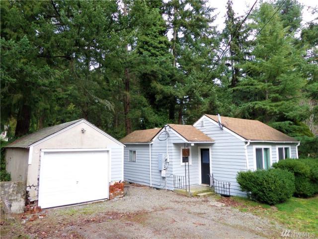 3414 Morgan Lane, Bremerton, WA 98312 (#1406853) :: Homes on the Sound