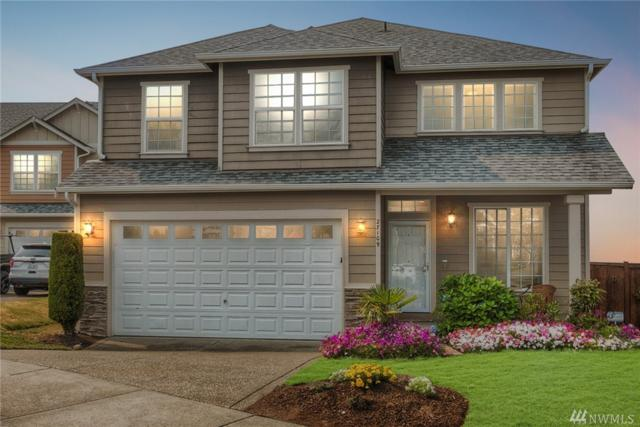 27109 SE 227th Place, Maple Valley, WA 98038 (#1406870) :: The Deol Group