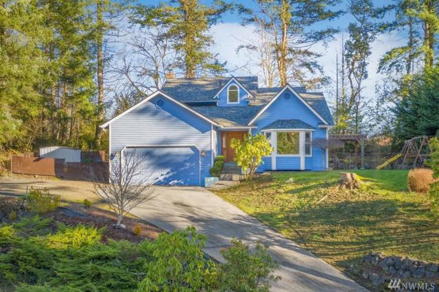 14230 Crown Point Place NW, Silverdale, WA 98383 (#1406883) :: Priority One Realty Inc.