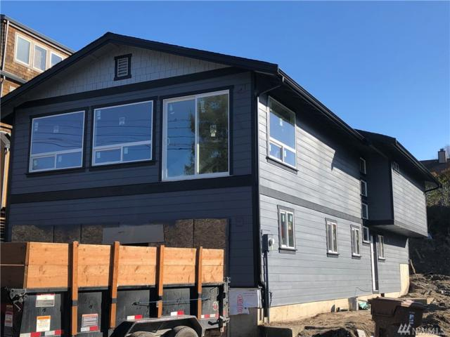 1105 N 26th St, Tacoma, WA 98403 (#1406898) :: Commencement Bay Brokers