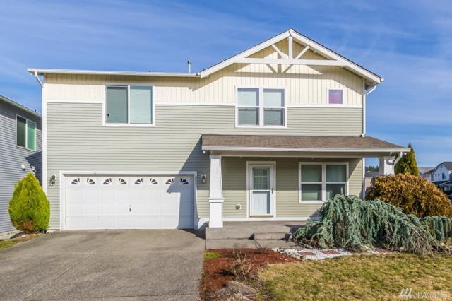 9531 Country Hollow Dr E, Puyallup, WA 98375 (#1406900) :: Better Homes and Gardens Real Estate McKenzie Group