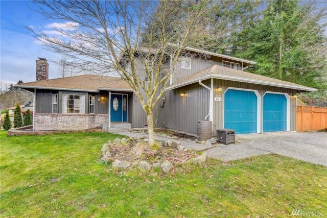 3014 211th St SW, Lynnwood, WA 98036 (#1406901) :: Homes on the Sound