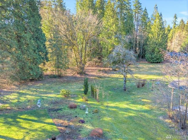 19-xxx NE Redmond Rd, Redmond, WA 98053 (#1406908) :: The Kendra Todd Group at Keller Williams