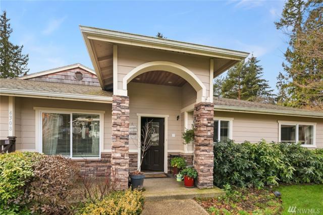 Lynnwood, WA 98036 :: Hauer Home Team