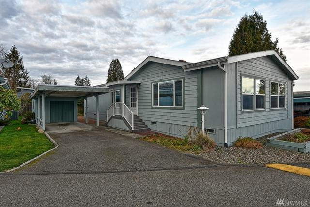 21429 44th Ave W #18, Mountlake Terrace, WA 98043 (#1406917) :: The Deol Group