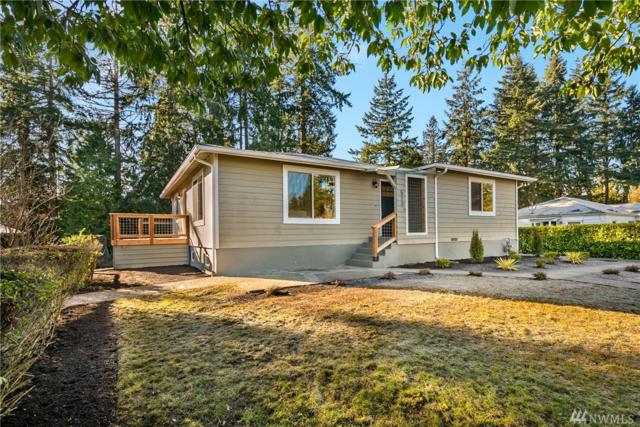 512 Morgan Rd, Everett, WA 98203 (#1406919) :: Ben Kinney Real Estate Team