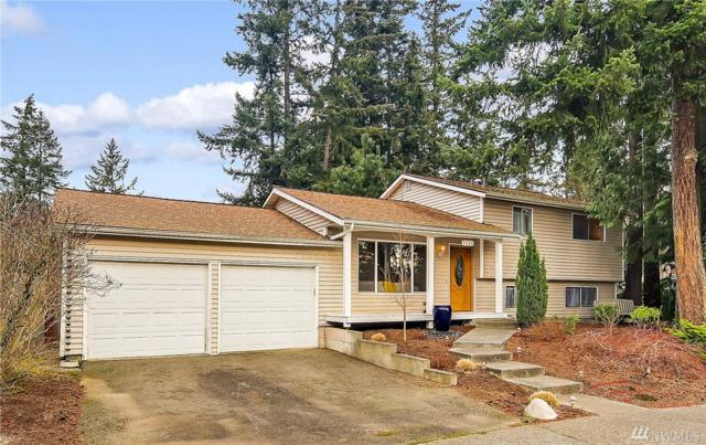 9136 NE 139th St, Kirkland, WA 98034 (#1406926) :: Better Homes and Gardens Real Estate McKenzie Group