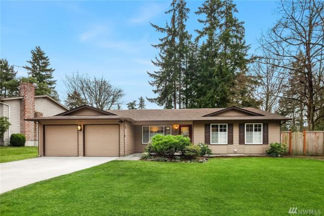 9003 NE 134th St, Kirkland, WA 98034 (#1406928) :: KW North Seattle