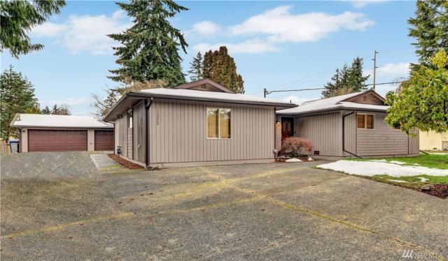13222 29th Ave SE, Mill Creek, WA 98012 (#1406941) :: Homes on the Sound