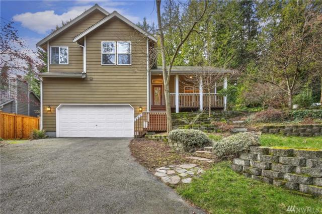 20819 Nachant Dr NE, Indianola, WA 98342 (#1406944) :: Real Estate Solutions Group