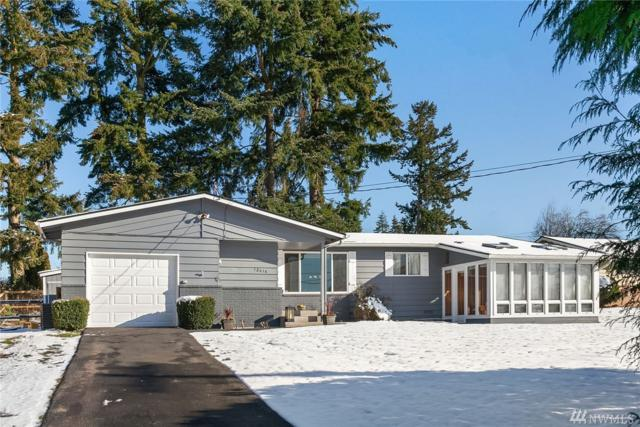 12618 155th Ave SE, Renton, WA 98059 (#1406945) :: NW Home Experts