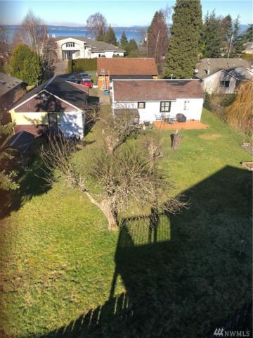 3618 Shore Ave, Everett, WA 98203 (#1406948) :: Homes on the Sound