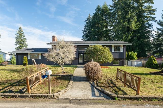 10905 113th Ave SW, Tacoma, WA 98498 (#1406952) :: Homes on the Sound