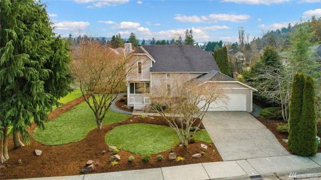 9313 NE 126th Place, Kirkland, WA 98034 (#1406960) :: KW North Seattle