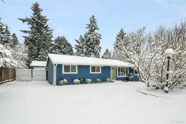 12837 NE 112th St, Kirkland, WA 98033 (#1406977) :: Better Homes and Gardens Real Estate McKenzie Group