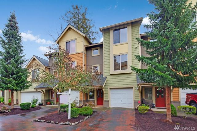 378 NW Pebble Lane, Issaquah, WA 98027 (#1406982) :: Homes on the Sound