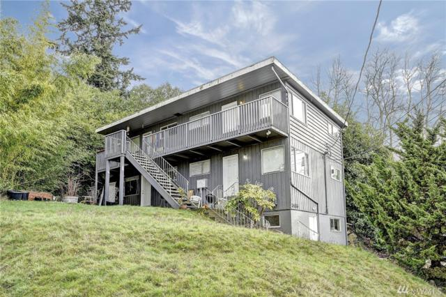 3456 14th Ave W, Seattle, WA 98119 (#1406986) :: Homes on the Sound