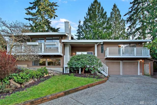 21121 82nd Place W, Edmonds, WA 98026 (#1407006) :: Homes on the Sound