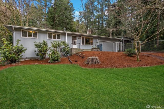 7005 Meadowdale Beach Rd, Edmonds, WA 98026 (#1407012) :: Homes on the Sound