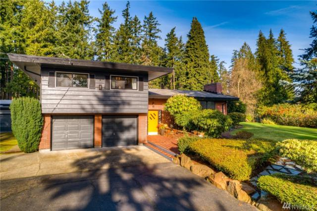 9105 20th St E, Edgewood, WA 98371 (#1407015) :: Sarah Robbins and Associates