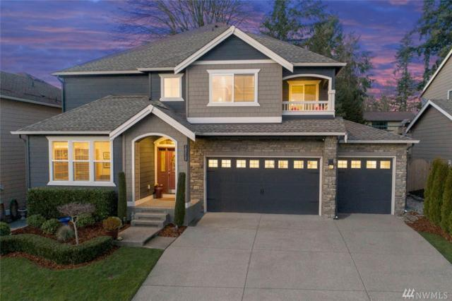 16212 SE 138th Place, Renton, WA 98059 (#1407037) :: Pickett Street Properties