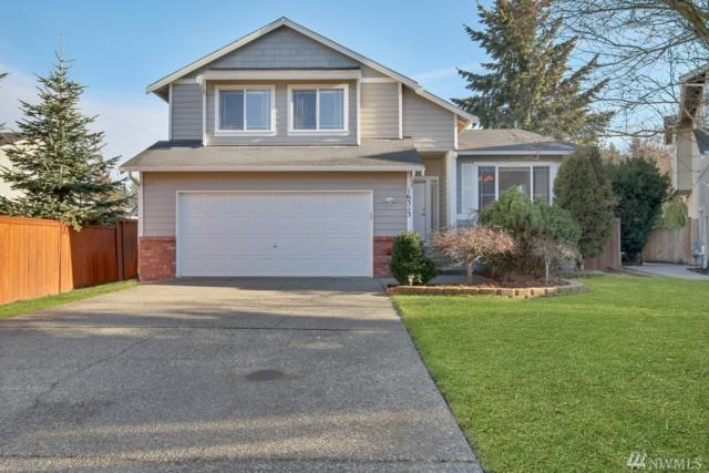 16313 88th Ave E, Puyallup, WA 98375 (#1407052) :: KW North Seattle