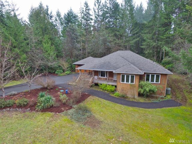 9220 161st Av Ct NW, Lakebay, WA 98349 (#1407056) :: Homes on the Sound