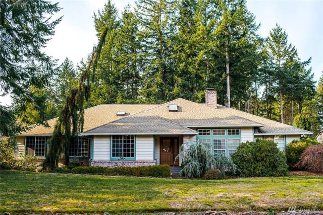 7318 Deerfield Park Dr NE, Olympia, WA 98516 (#1407065) :: Ben Kinney Real Estate Team