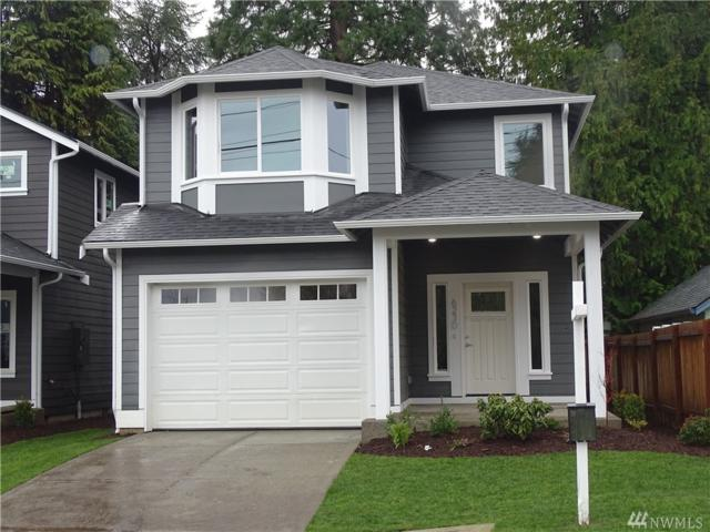 6230 S Bell St, Tacoma, WA 98408 (#1407071) :: Homes on the Sound