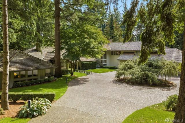 3052 134th Ave NE, Bellevue, WA 98005 (#1407080) :: NW Home Experts