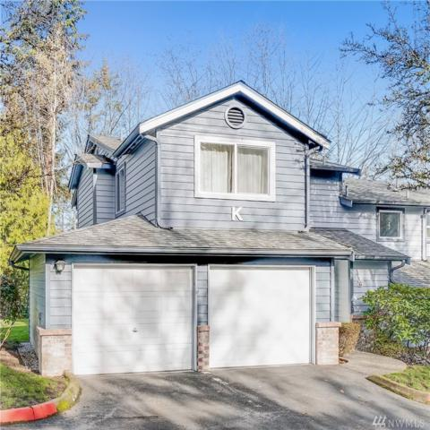 23133 15th Ave SE K-1, Bothell, WA 98021 (#1407089) :: Real Estate Solutions Group