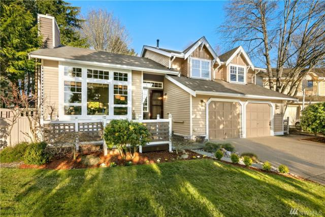 14227 128th Place NE, Kirkland, WA 98034 (#1407091) :: Homes on the Sound