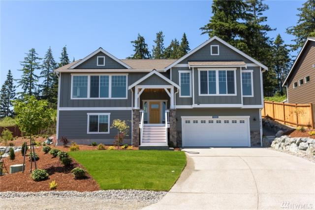 16583 Frazier Heights Place, Burlington, WA 98233 (#1407111) :: Homes on the Sound