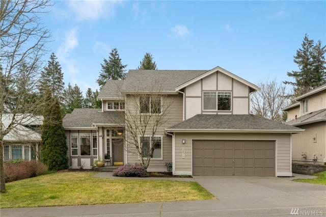 26517 236th Place SE, Maple Valley, WA 98038 (#1407112) :: Homes on the Sound