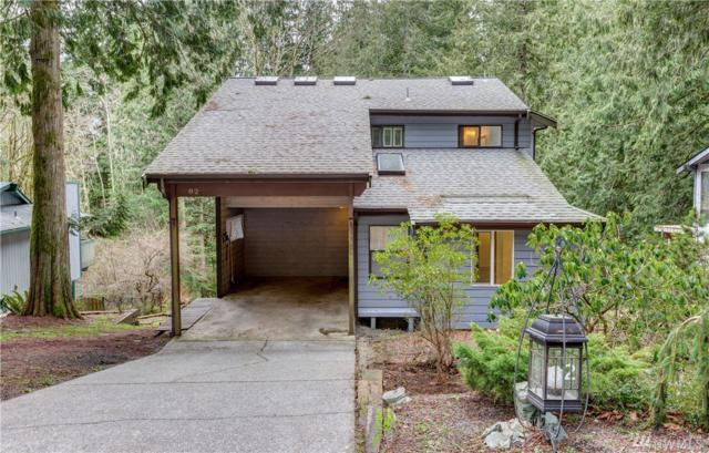 82 Polo Park Dr, Bellingham, WA 98229 (#1407114) :: Homes on the Sound