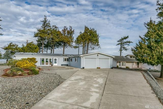 171 Ivy Lane, Port Angeles, WA 98362 (#1407123) :: Homes on the Sound