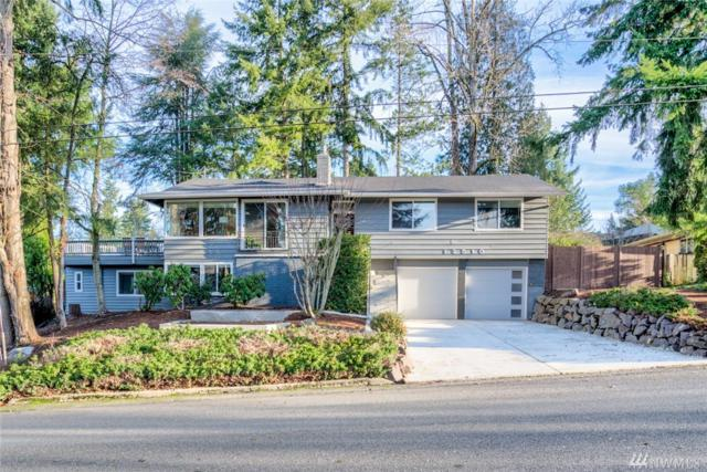 12510 SE 54th Street St, Bellevue, WA 98006 (#1407127) :: Pickett Street Properties