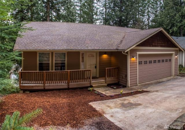 11 Shooting Star Ct, Bellingham, WA 98229 (#1407130) :: Better Homes and Gardens Real Estate McKenzie Group
