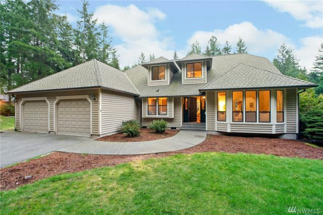 8516 57th St NW, Gig Harbor, WA 98335 (#1407147) :: NW Home Experts