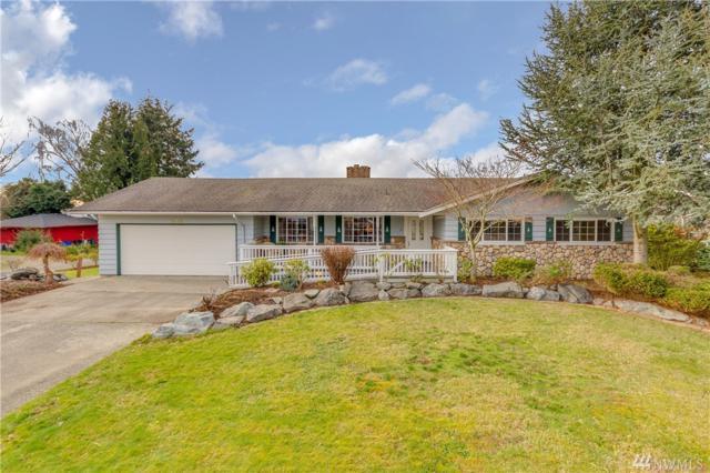3926 Sunnyside Blvd, Marysville, WA 98270 (#1407156) :: Ben Kinney Real Estate Team
